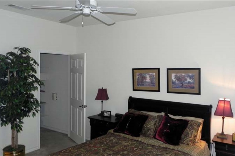 Stablewood Farms Apartments